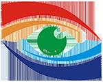 Οφθαλμίατρος Σέρρες | Γεώργιος Καραγιαννίδης Σταμπουλής